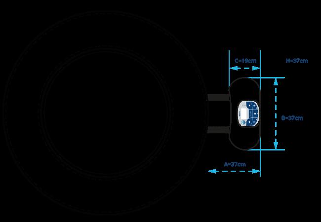 Schema du moteur